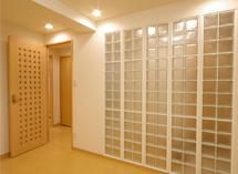 room_kyobashi113