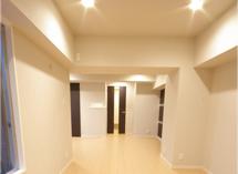 room_minamihorie616