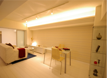room_minamihorie814