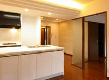 room_ougimachi502